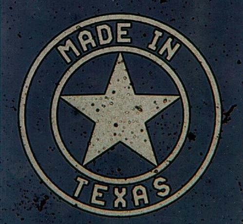 made_in_texas
