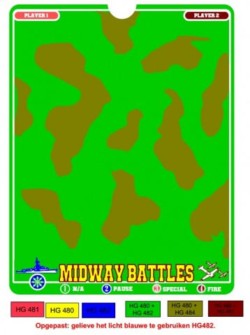 midway battles overlay 1