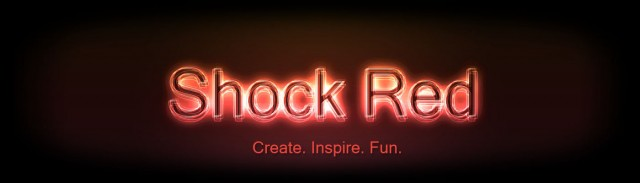 ShockRed-Website_text